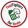 food fighters verein