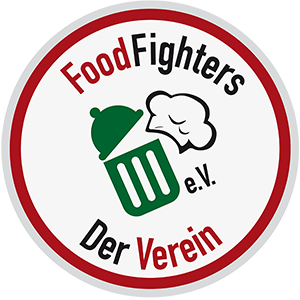 foodfighters logo